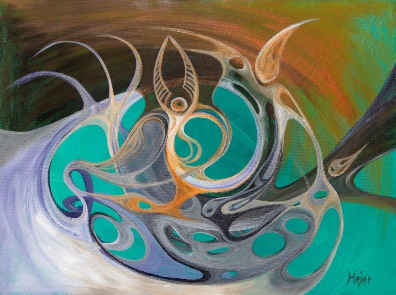 martinheine-spiraldance.jpg