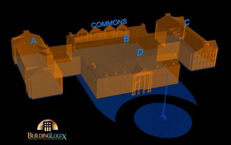 martin-heine-building-automation03.jpg