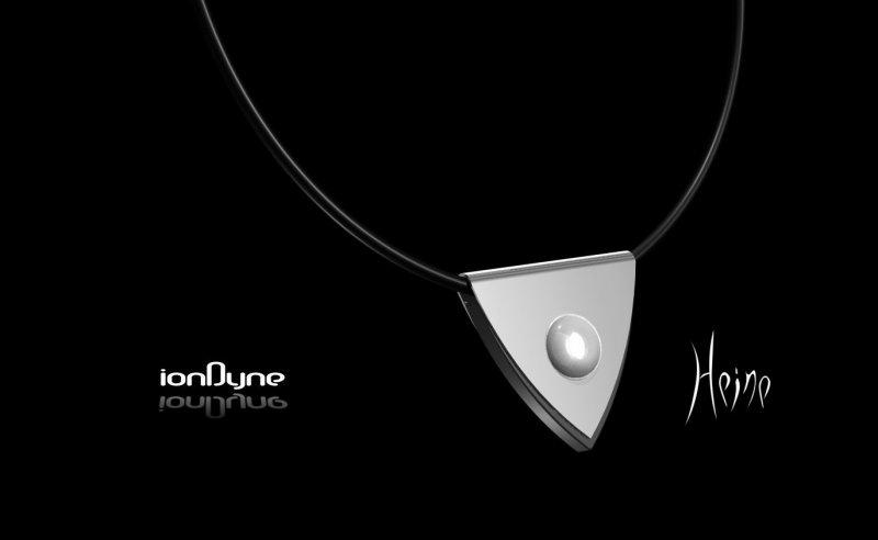 martin-heine-iondyne00.jpg