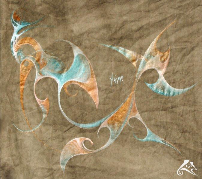 martin-heine-textildesign02.jpg