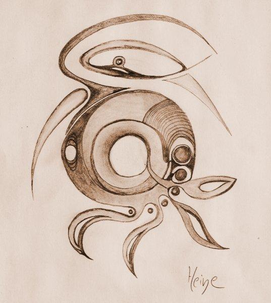 martinheine-sketch-circleoflive2.jpg