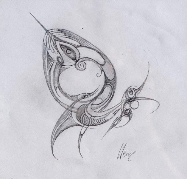 martinheine-sketch-stargazer.jpg